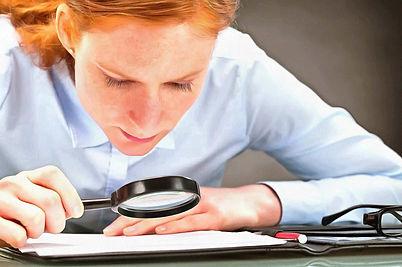 Выполняем самые кропотливые, трудоёмкие и ответственные почтово-секретарские, канцелярские и курьерские работы