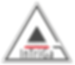 Почтовые, курьерские, юридические услуги / Москва / ООО «Компания ИнТриГа»