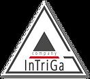Logo_Color_Shadow.png