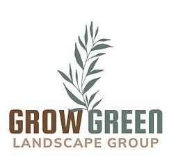 Grow_Green-square.jpg