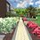 Thumbnail: Landscape Design Front, Back, and Sides (on Properties 1/4 acre or less in size)