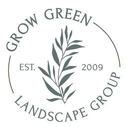 GGLG_FB_Logo.jpg