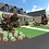 Thumbnail: Front Yard Only (Properties 1/4 acre or less in size)