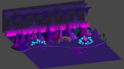 cave 2.png
