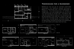 Townhouse_gardener1.png