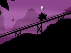 Level18+Purple+2011-11-02+13-15-01-35.png