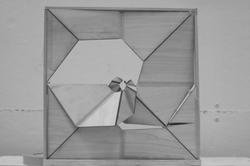 window12.png
