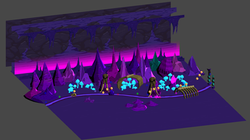 cave 1.png