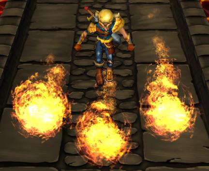 fireballs.png