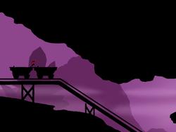 Level18+Purple+2011-11-02+13-15-03-11.png