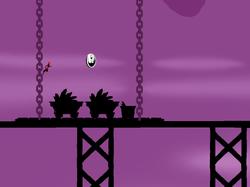 Level18+Purple+2011-11-02+13-15-25-45.png
