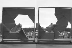 window5.png