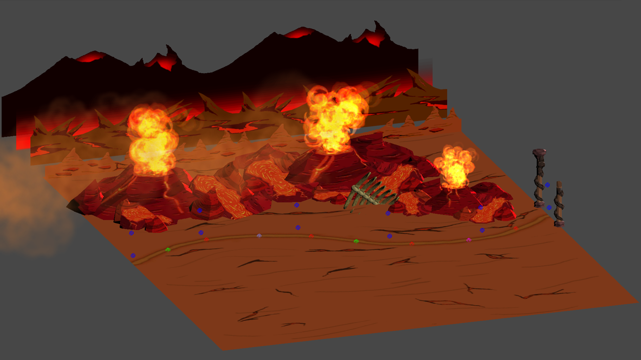 volcano 2.png