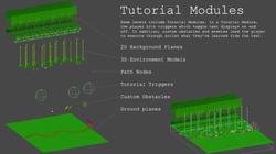 tutorial modules.png