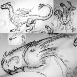 Dragon_details.png