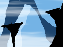 Level12+BLUE+2011-11-02+13-12-51-44.png