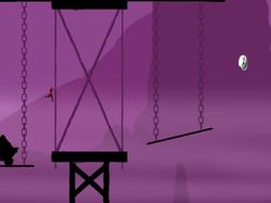 Level18+Purple+2011-11-02+13-15-19-11.png