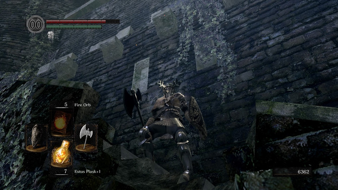 I Lost Havel's Ring, and It's Fine