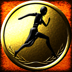 Forerunner_gameicon.png