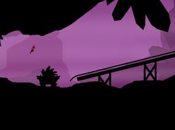 Level18+Purple+2011-11-02+13-14-51-05.png