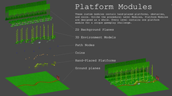 platform modules.png