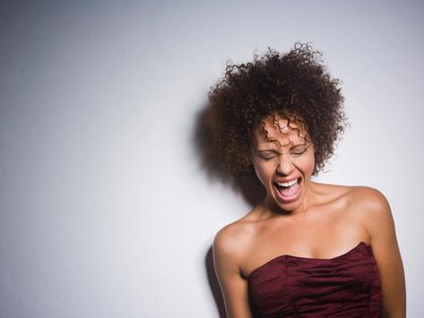 17 Tips For Managing Stress & Preventing Burnout