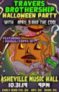 Travers Halloween.jpg