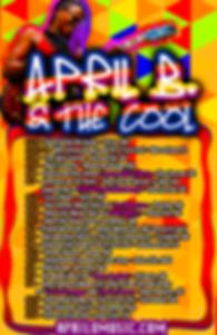 ABTC-Tour-calendar-2020-UD.png