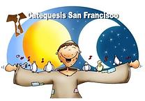 Logo Catequesis San Francisco.png
