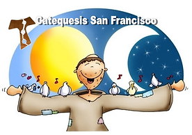 Logo Catequesis San Francisco.png