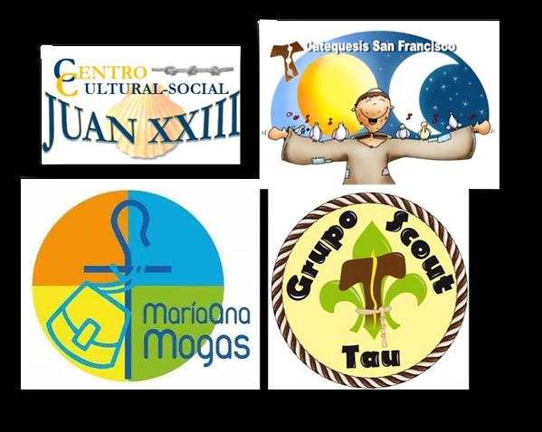 4 logos en uno con sombra.png