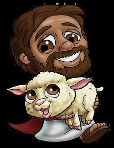 Jesús y oveja.png