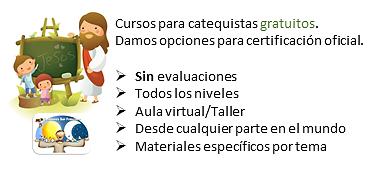 Mosaico de cursos para catequistas.png
