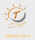 ícono_albergue.PNG