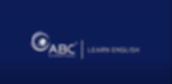 ABC International Logo.PNG