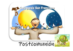 Postcomunión