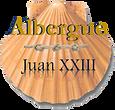 Logo albergue sin fondo.png