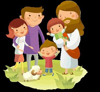 Jesús y familia SMALL.png