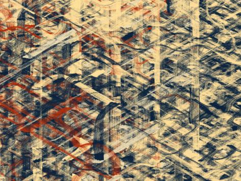 How to make generative art feel natural