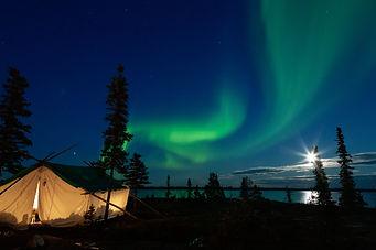NORTHERN LIGHTS-1.jpg