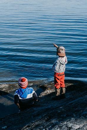 DECHINTA DAY TWO (KIDS U)-8.jpg