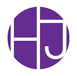 HJ Circle Plain white background.jpg