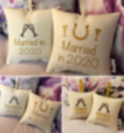 Wedding 2020 Cushions.jpg