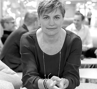 Karin-Ulfhielm_strländrad_svartvit.jpg