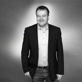 Bengt Wittgren