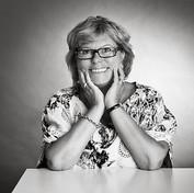 Ulla Magnusson