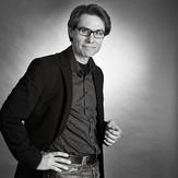 Leif Nyman