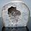 Thumbnail: Geode Decor