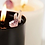 Thumbnail: Crystal Candle