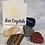 Thumbnail: Leo Crystals